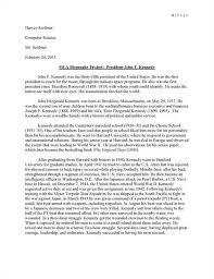 sample biography essay essay clip sample biography essay