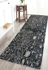 6 x8 area rug bathroom carpet stone brick c velvet floor area rug 6x8 area rug