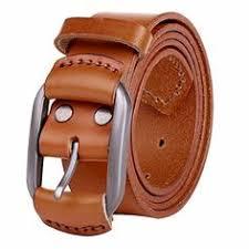 Aliexpress.com : Buy [MILUOTA] High quality <b>100</b>% <b>Genuine leather</b> ...