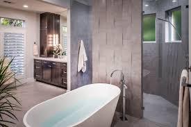 rebath of houston reviews. mesmerizing bathroom remodel houston bathspecialist with bathtub and towel rack: amusing rebath of reviews a