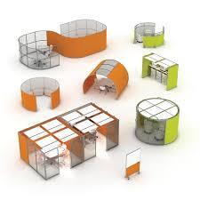 office pods. Richardsons Office Work PODS (4) Pods