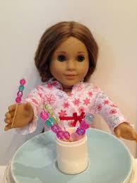 american girl craft tutorials img 2901