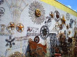 large metal wall art sculptures how to decorate a brick wall outside diy outdoor wall art outdoor wall sculptures metal
