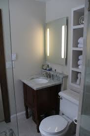 office bathroom decorating ideas. Full Size Of Bathroom:small Bathroom Decorating Tips Small Ideas Bar Home Office E