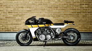 yamaha it. yard built vmax \u0027cs_07 gasoline\u0027 by it rocks!bikes yamaha g