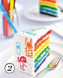 12 Totally Amazing Kids Cake Ideas Good Housekeeping