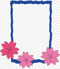 Border Designs Images Pictures Floral Design Border