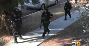 Long Beach Workers Comp Settlement Chart Fired Partner Idd As Gunman In Long Beach Law Office