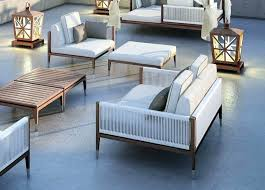 italian outdoor furniture brands. Lovely Italian Outdoor Furniture And Garden Sofa Sofas Modern 74 Brands A