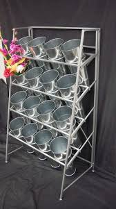 Flower Display Stand For Sale Metal Flower Display Stand Buy Metal Display Plant StandsMetal 2