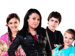 My mum tracy beaker, justine littlewood. My Mum Tracy Beaker Dani Harmer To Reprise Role In Reboot After 15 Years The Independent The Independent