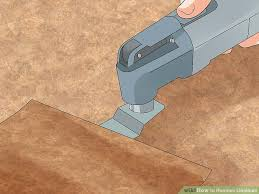 image titled remove linoleum step 5