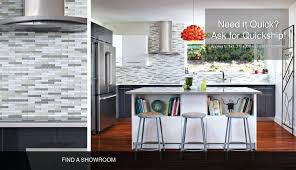 cutting glass tile backsplash to install glass tile in shower glass subway tile kitchen ideas cutting cutting glass mosaic tile backsplash