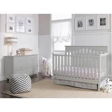 affordable nursery furniture  thenurseries