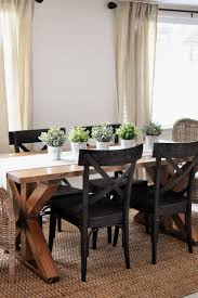 Bright Design Dining Table Centerpieces Best 25 Room Decor Ideas Diy Dining Room Decor Pinterest