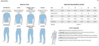 Columbia Bonehead Shirt Size Chart Rldm