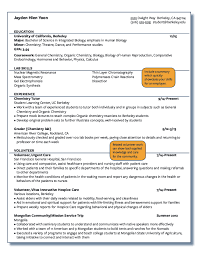 Pin By Ririn Nazza On FREE RESUME SAMPLE Pinterest Resume Free Unique Resume Grader