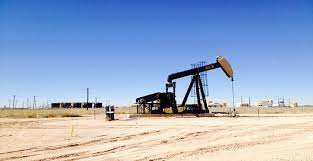 Pros And Cons Of Fracking Pros An Cons