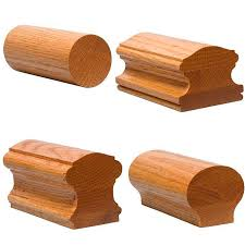 exterior wood handrail details. stair handrails more exterior wood handrail details o