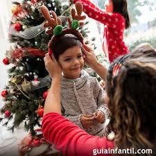 Juegos navidenos cristianos / juegos navidenos para jovenes : Que Es La Navidad