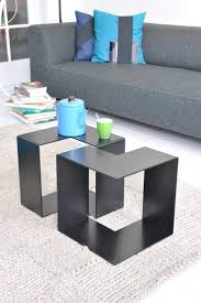 Puzzle Sofa 59 Best Moome Images On Pinterest Sofas Desk And Armchairs