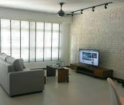 modern living room false ceiling designs false ceiling designs for l shaped living room finest view