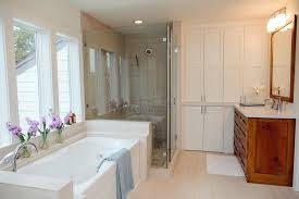 Diy Bathrooms Renovations Stunning Remodeling Bathroom For Remodeling Bathroom Shower Walls