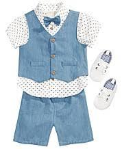 <b>Baby Boy</b> Clothes - Macy's
