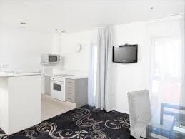 Wellington Interior Design Center Mercure Wellington Central City In New Zealand Room Deals