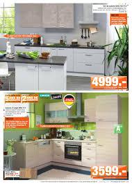 Lipo Catalogue Des Cuisines 2015 By Sitesmedia Issuu