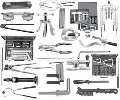 mechanic tools list. whether you are an avid auto mechanic or just a beginner will need array of tools to help perform the car repairs in your garage. list