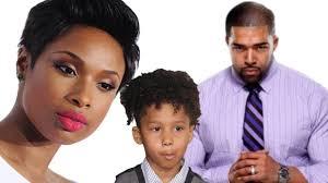 Jennifer Hudson Splits From David Otunga, Receives Protective ...