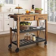 Captivating Small Portable Kitchen Island Fancy Interior Designing Kitchen  Ideas