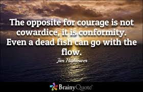 Conformity Quotes Awesome 48 Conformity Quotes Golfian
