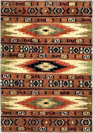 mexican area rugs south large mexican area rugs