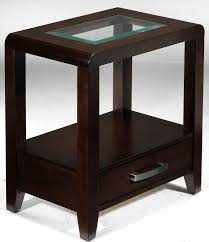 full size of living room sofa side table with drawer small round occasional table chair side