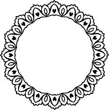 vintage frame design png. This Free Icons Png Design Of Vintage Frame Extended