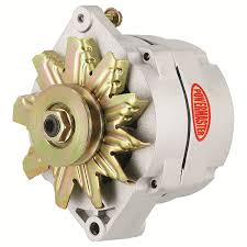 powermaster high output 1 wire alternator gm 100 amp 12si case powermaster high output 1 wire alternator gm 100 amp 12si case natural