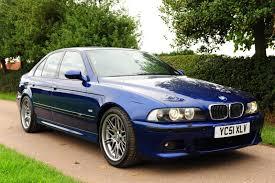 BMW 3 Series bmw m5 1990 : 2003 BMW M5 - Information and photos - MOMENTcar