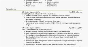 23 Best Resume Software Examples Best Resume Templates