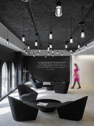 black and white office. Black \u0026 White Office Design - The Washington Post Headquarters \u2013 D.C. And F