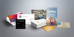 Order 1000 Business Cards Houston Tx Free Shipping