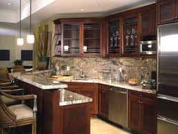 Transitional Kitchen Transitional Kitchen Designs Photo Gallery Affinity Kitchens