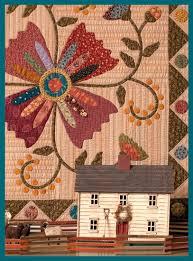 120 best Kim Diehl Quilts images on Pinterest   Backpacks, Big ... & Martingale - Kim Diehl Note Cards Adamdwight.com