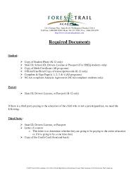Calameo Online Courses
