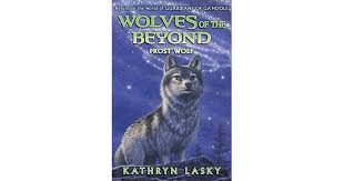 Find wolves of the beyond videos, photos, wallpapers, forums, polls, news and more. Frost Wolf Wolves Of The Beyond 4 By Kathryn Lasky