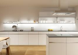 glass shelves kitchen cabinets dayri