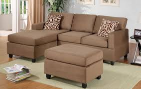 furniture stores in asheville nc beautiful furniture model home furniture furniture stores houston discount