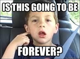 Meme time again! Third trimester has me feeling like..... - BabyCenter via Relatably.com