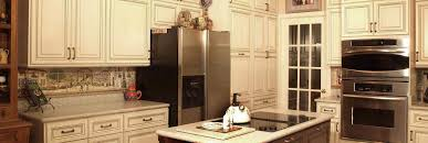 kitchen saver custom kitchen cabinet refacing